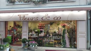 boutique-fleurs-and-co-le-mans