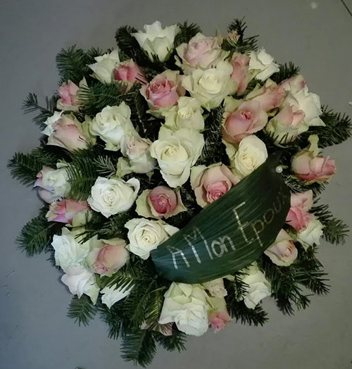 composition-ronde-deuil-roses-sarthe-le-mans