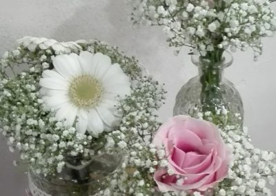 creations-champetres-bapteme-fleurs-and-co
