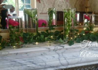 decoration-evenement-pro-fleurs-and-co