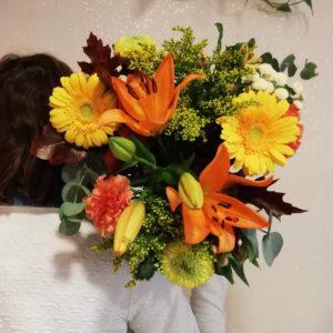 livraison-bouquet-allonnes