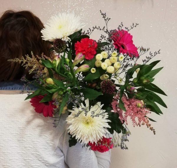 livraison-bouquet-pruille-le-chetif