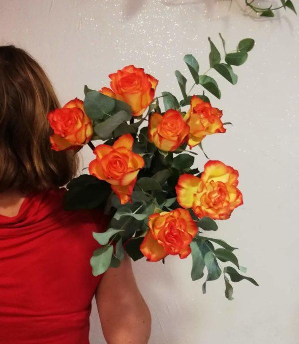 livraison-bouquet-de-roses-le-mans