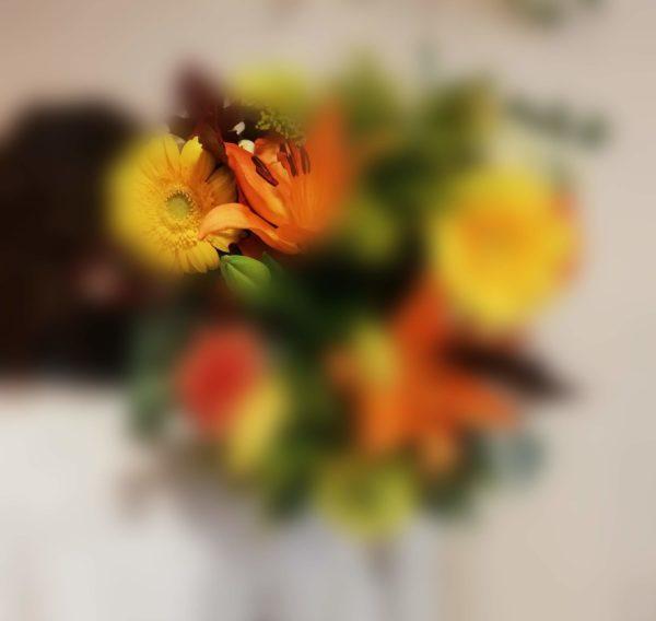 livraison-fleurs-le-mans
