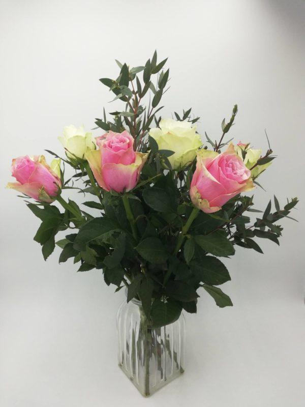 bouquet-de-roses-livraison-le-mans-a-domicile
